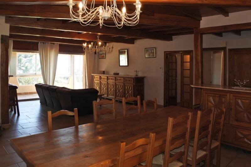 Deluxe sale house / villa Argeles sur mer 988000€ - Picture 6