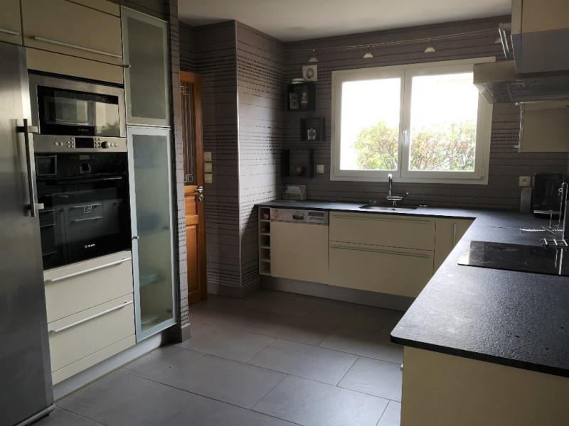 Vente de prestige maison / villa Toulouse 559000€ - Photo 5