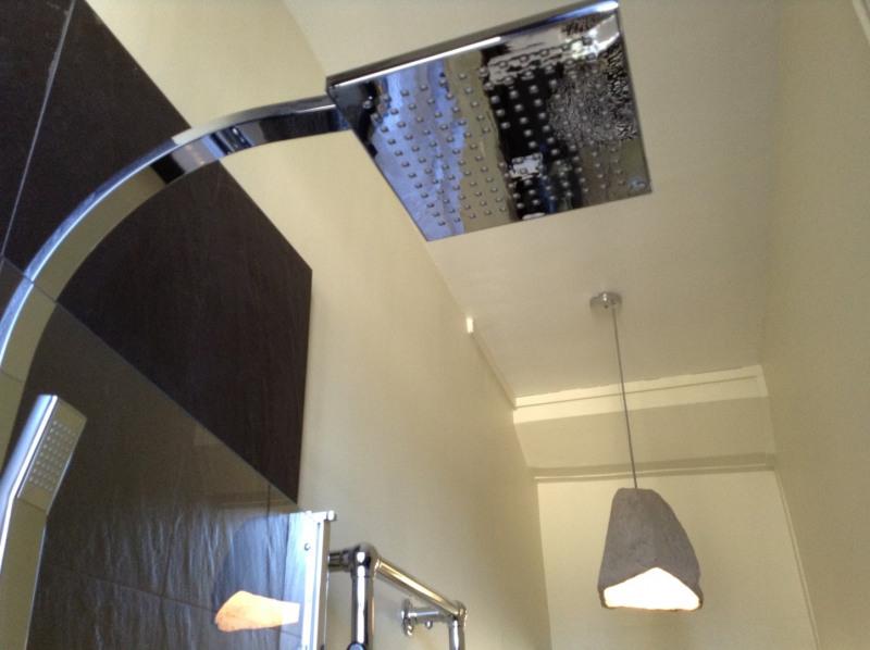 Location appartement Fontainebleau 1300€ CC - Photo 17