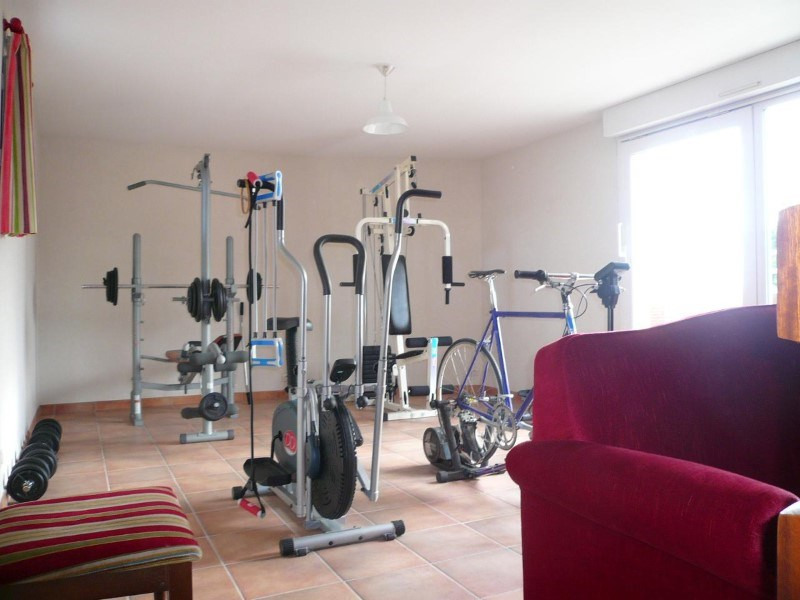 Vente de prestige maison / villa Chatelaillon plage 658350€ - Photo 5