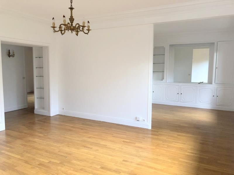 Location appartement St germain en laye 1800€ CC - Photo 3