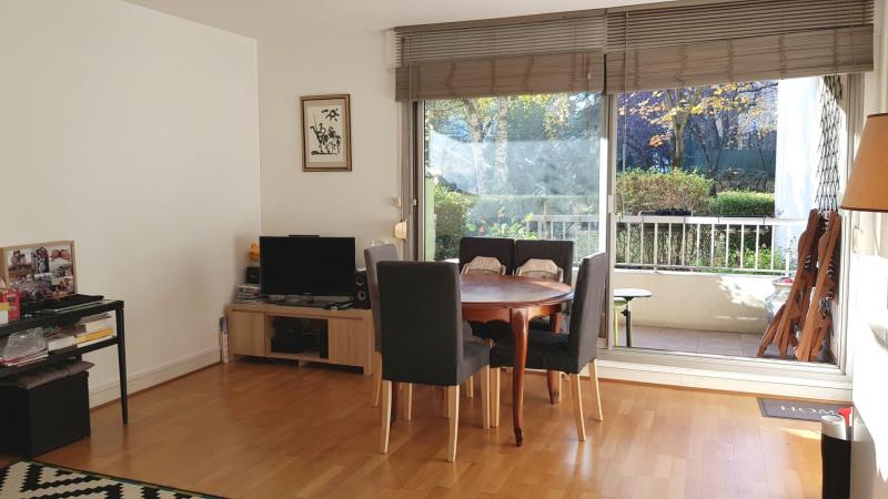 Vente appartement Le plessis robinson 339000€ - Photo 3
