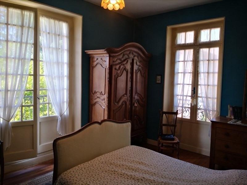 Vente maison / villa Pau 441000€ - Photo 7