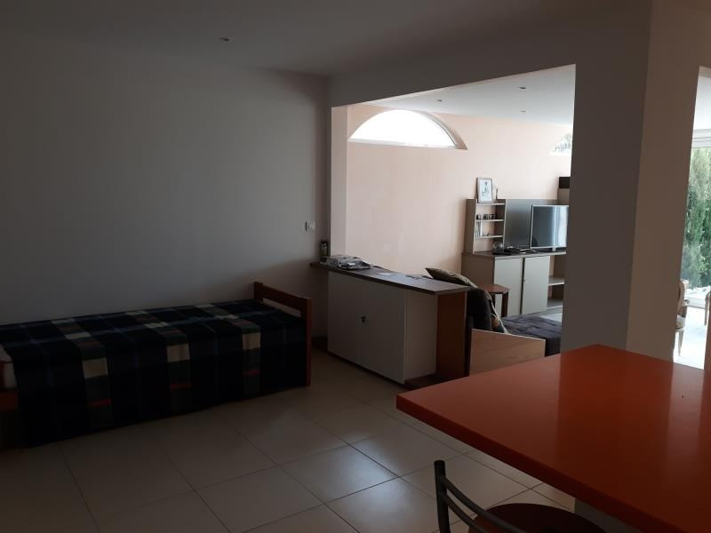 Location appartement Les issambres 1 131€ CC - Photo 5