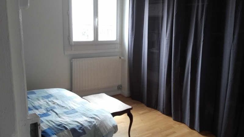 Affitto appartamento Maisons alfort 800€ CC - Fotografia 4