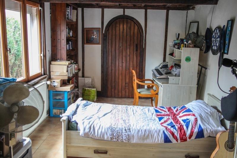 Sale house / villa Hesdin 225000€ - Picture 7