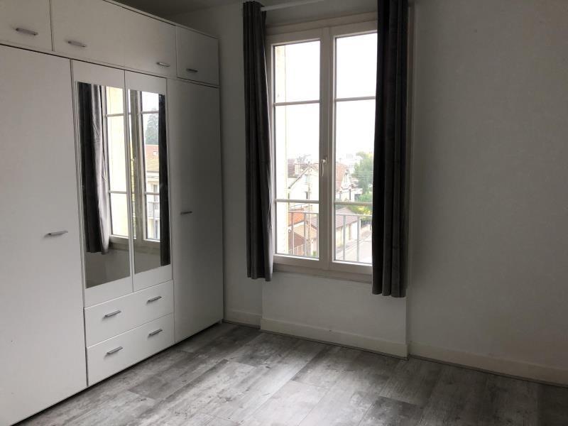 Affitto appartamento Beaumont sur oise 880€ CC - Fotografia 3