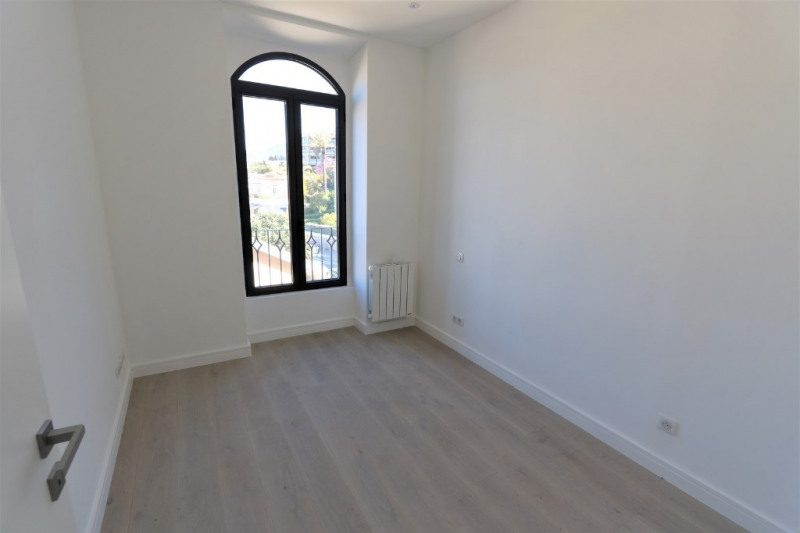 Vente appartement Nice 328 000€ - Photo 3
