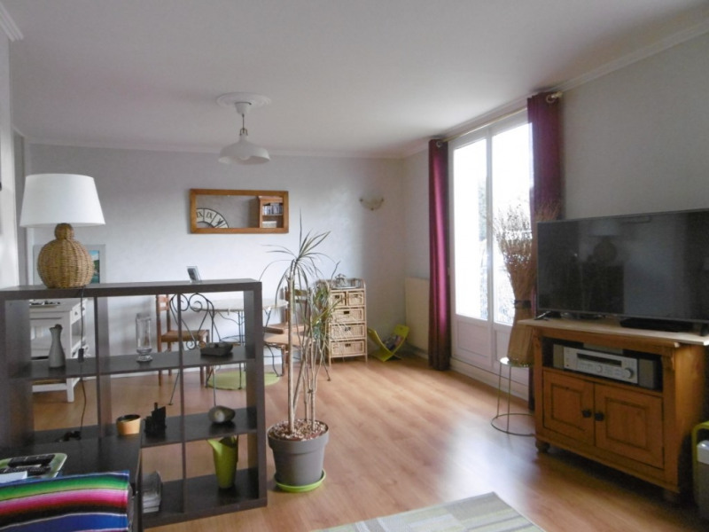 Vente appartement Saint etienne du rouvray 99 500€ - Photo 3