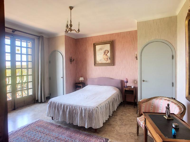 Deluxe sale house / villa Villeneuve les avignon 1240000€ - Picture 8