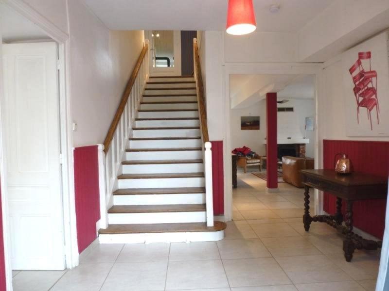 Vente maison / villa Beaufort 399000€ - Photo 9
