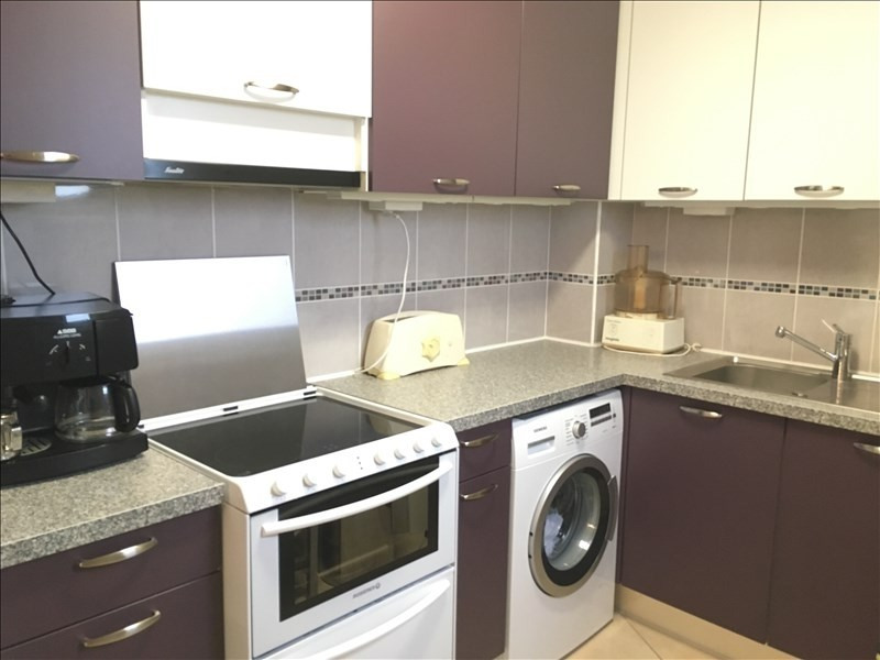 Vente appartement Dax 54 500€ - Photo 1