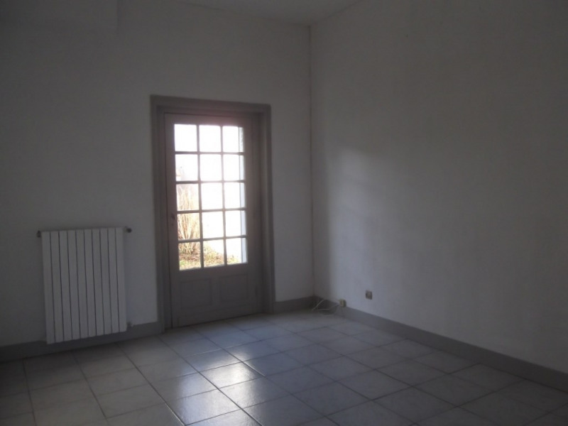 Sale house / villa Bergerac 97 000€ - Picture 5