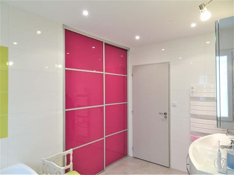 Sale house / villa Rilhac rancon 295000€ - Picture 8