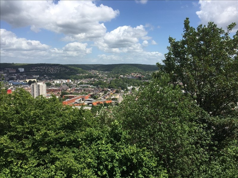 Vente appartement La maine 38 000€ - Photo 4