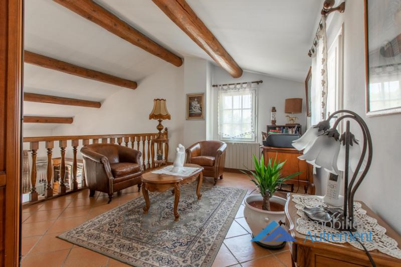 Immobile residenziali di prestigio casa Simiane-collongue 890000€ - Fotografia 14