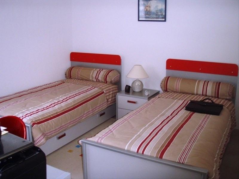 Venta  casa Equemauville 237400€ - Fotografía 6
