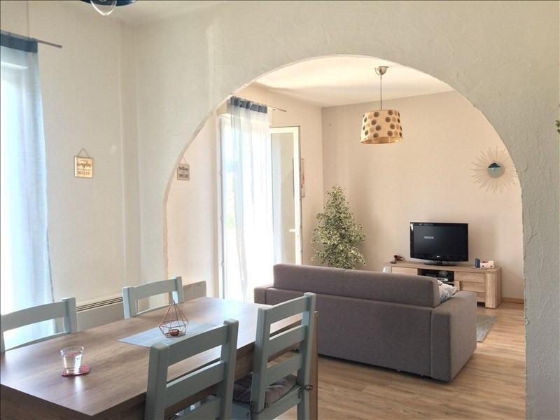 Venta  casa Beziers 159000€ - Fotografía 1