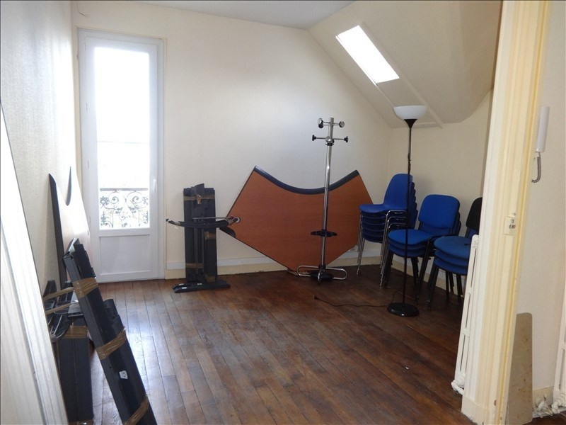 Location bureau Vernon 850€ HT/HC - Photo 2