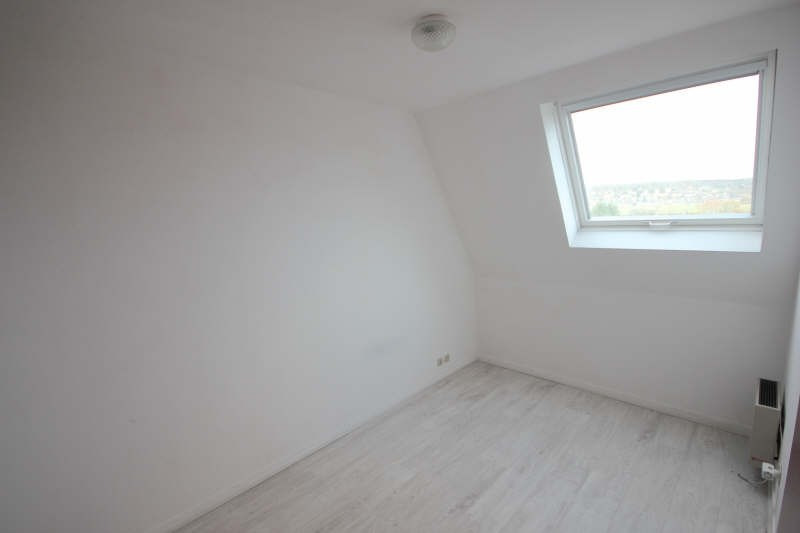 Sale apartment Villers sur mer 92 000€ - Picture 5