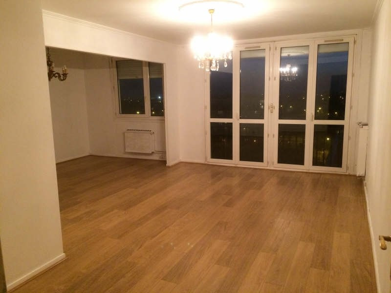 Vente appartement Le havre 80 645€ - Photo 1
