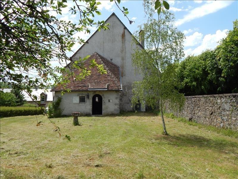 Deluxe sale house / villa Vendome 353000€ - Picture 2