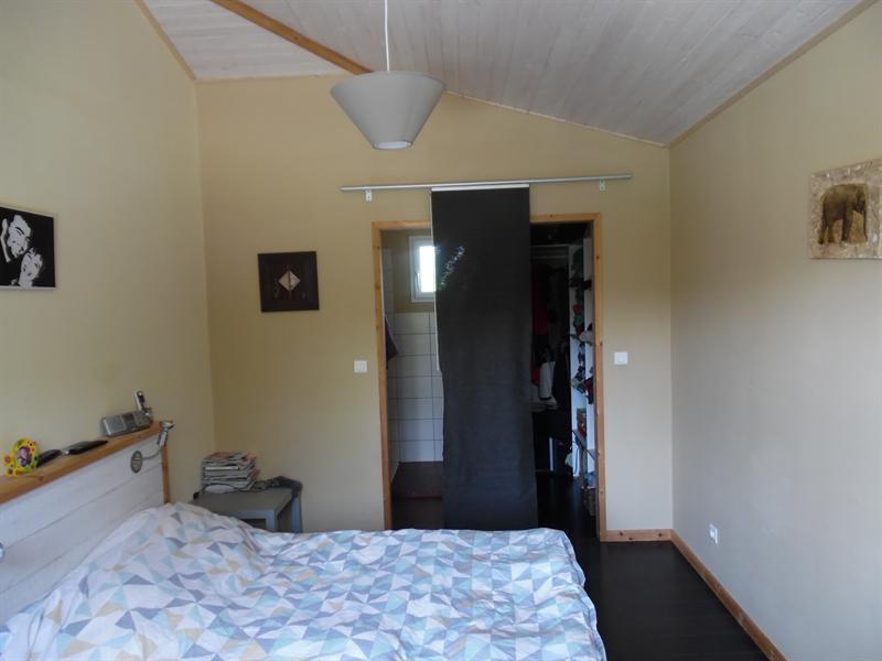 Sale house / villa Monsegur 200000€ - Picture 3