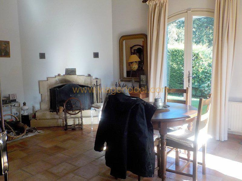 Viager maison / villa Antibes 644 000€ - Photo 11