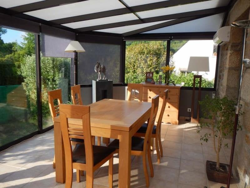Sale house / villa Louannec 352920€ - Picture 9