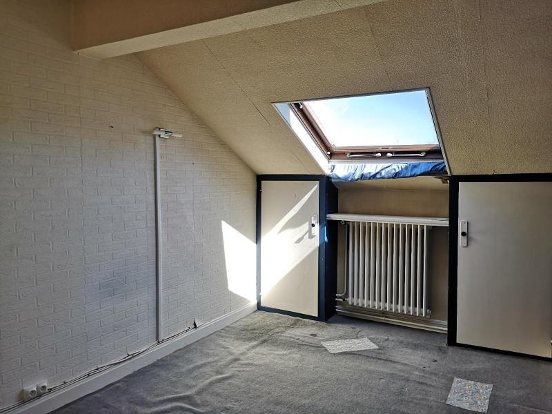 Sale apartment Vichy 35200€ - Picture 2