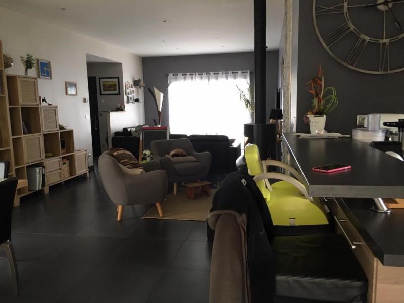 Sale house / villa La brede 472000€ - Picture 4