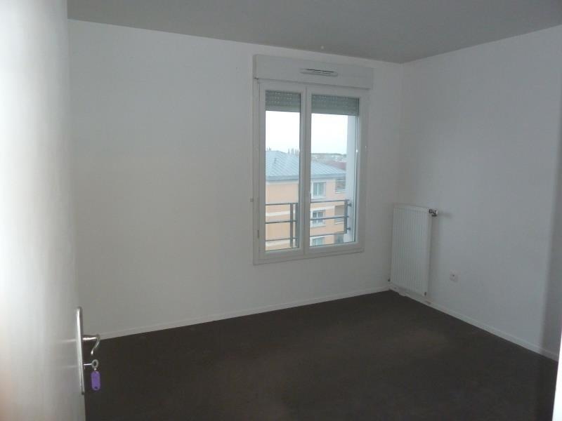 Location appartement Cergy 800€ CC - Photo 6