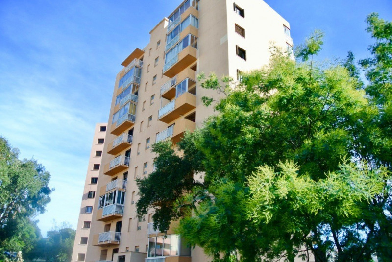 Vente appartement Ajaccio 192 500€ - Photo 12