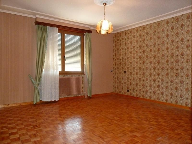 Sale house / villa Moosch 139000€ - Picture 7