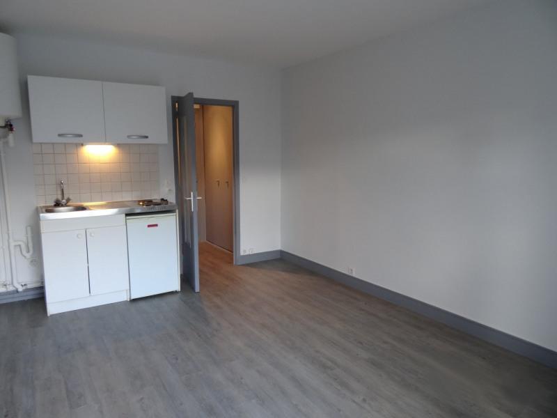Location appartement Villejuif 550€ CC - Photo 1