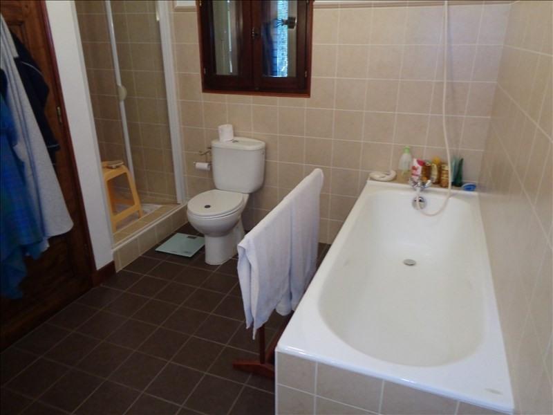Revenda casa Auch 265000€ - Fotografia 6