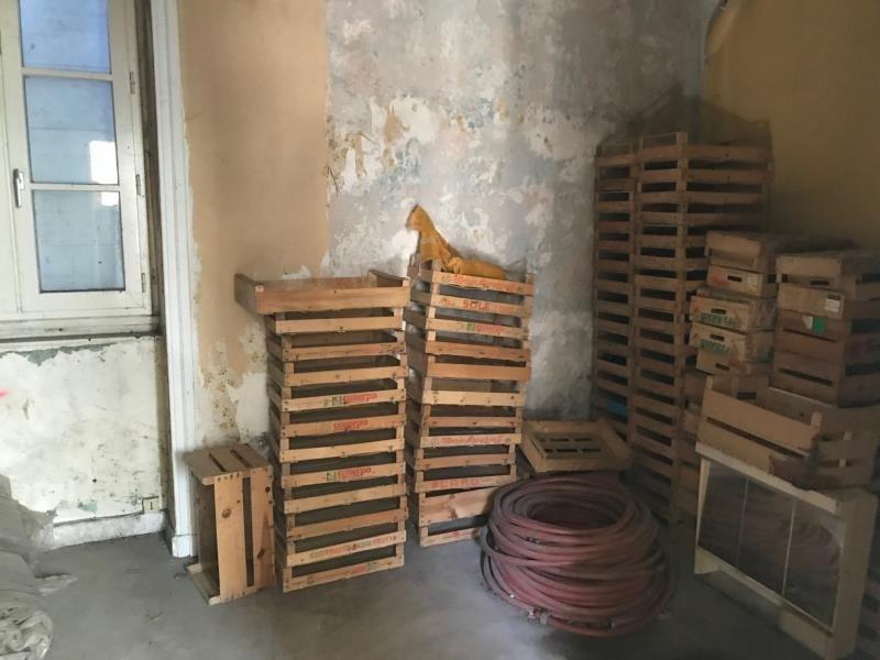 Vente maison / villa Vienne 107000€ - Photo 8