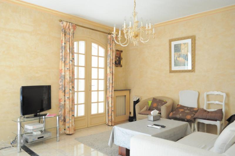 Sale house / villa Villemomble 630000€ - Picture 5