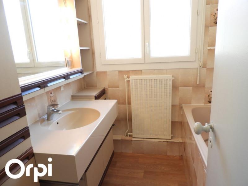 Vente maison / villa Vaux sur mer 304500€ - Photo 11