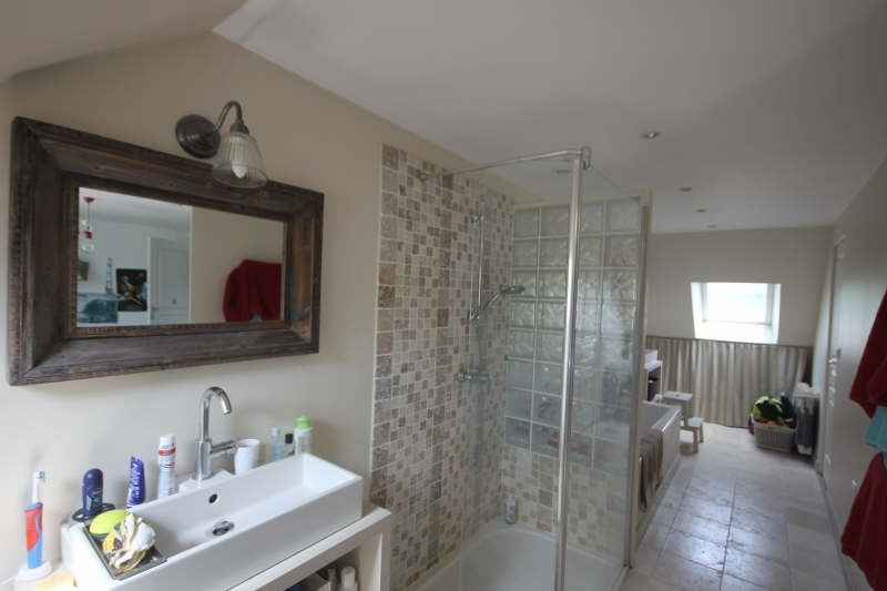 Deluxe sale house / villa Villers sur mer 559000€ - Picture 8