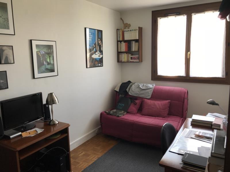 Vente appartement Bretigny sur orge 129900€ - Photo 3