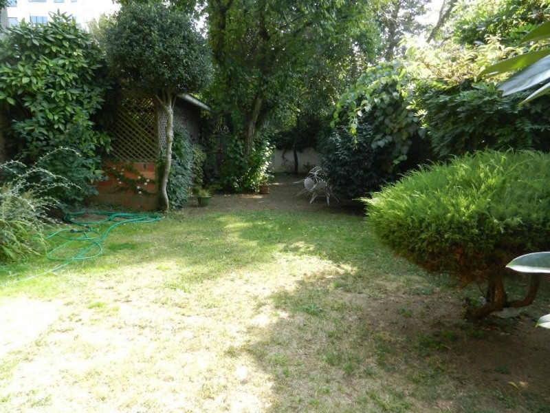 Vente maison / villa Le mans 499 200€ - Photo 4