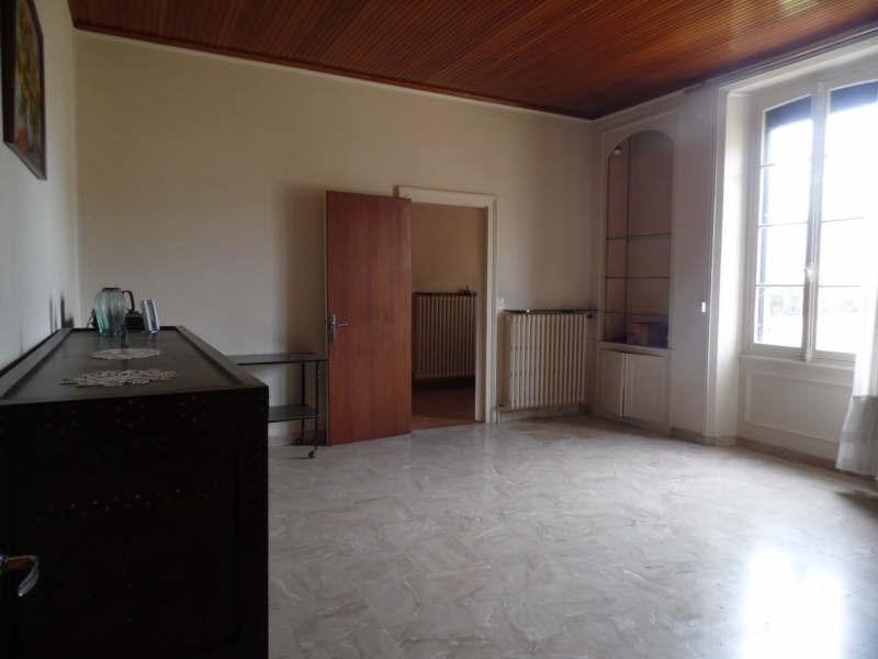 Sale house / villa St florentin 117000€ - Picture 3
