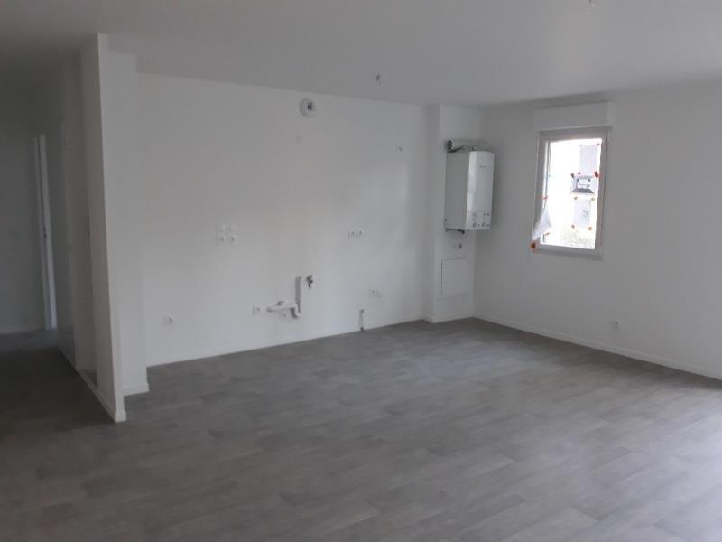 Location appartement St nazaire 670€ CC - Photo 6
