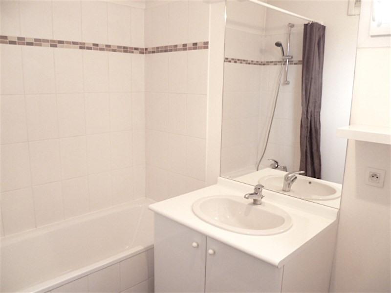 Vente appartement Massy 315000€ - Photo 7