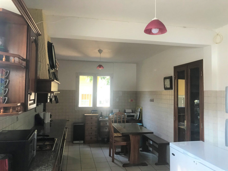 Sale house / villa Petite ile 378 000€ - Picture 2