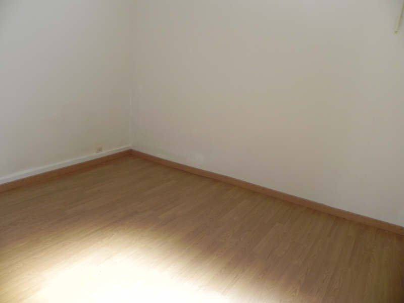 Vente appartement Perros guirec 74 200€ - Photo 4