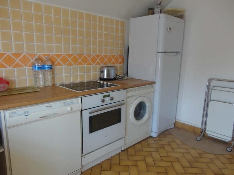 Sale house / villa Tannerre en puisaye 42500€ - Picture 3