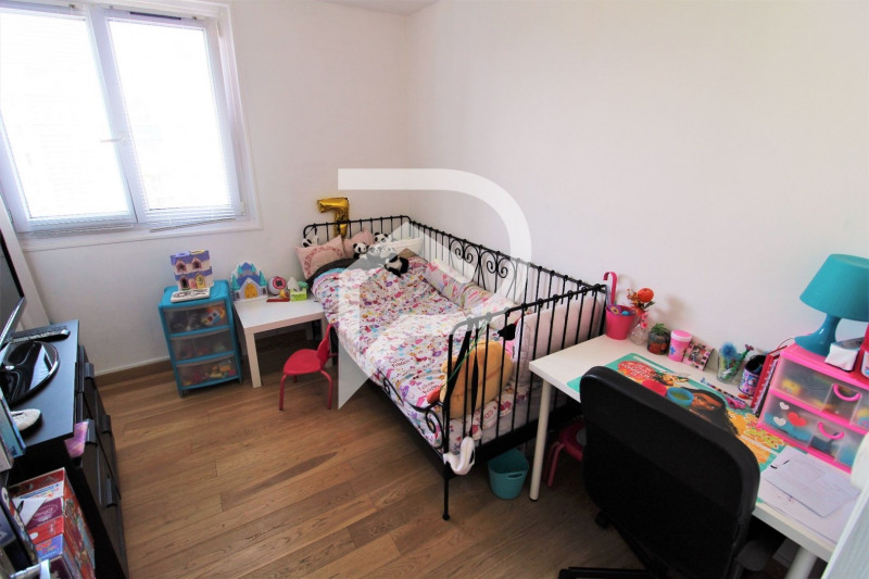 Vente appartement Eaubonne 162000€ - Photo 6