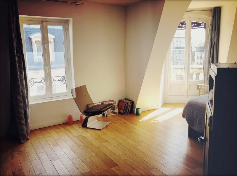 Vente appartement Colombes 363000€ - Photo 5